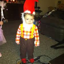Gnome Toddler Halloween Costume Check Toddler Halloween Costumes Costume Super Center