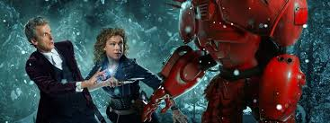 Old Christmas Movies by Christmas Specials Doctor Who Bbc America