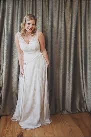wedding dress no vintage wedding dresses for with flaunt it fur