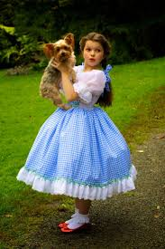 cute halloween costumes for toddler girls 187 best disfraz images on pinterest costume parties and costumes