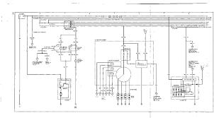 acura car manuals wiring diagrams pdf u0026 fault codes