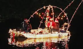 celebration fl christmas lights where to find orlando s best holiday lights