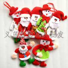 plush ornaments home design inspirations