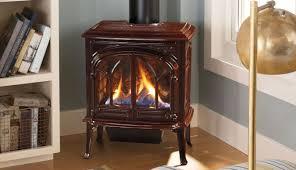 jøtul gf 300 dv ipi allagash gas stoves products jøtul