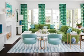 Living Room Colors For Beach House Beach House Color Ideas Coastal Living Choosing Exterior Paint