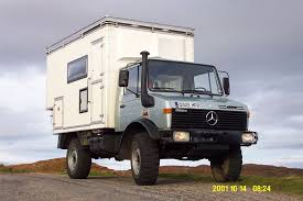 mercedes unimog for sale usa uk and unimogs sold