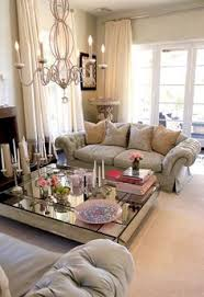 Mirror Living Room Tables Image Result For Mirrored Living Room Table Set New Decor Board