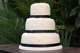 2 tier wedding cakes archives patty u0027s cakes and desserts