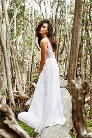 relaxed wedding dress relaxed luxury grace lace wedding dresses 2015 onefabday com