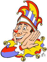 carnaval prins info van prins carnaval prins zeilberg scepter prins c thinglink