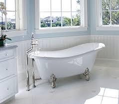 Bathtub Reglazing Products 75 Best Bathtub Repair And Bathtub Refinishing Images On Pinterest
