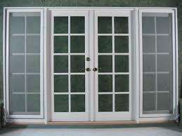 french doors designs vinyl french doors patio doors exterior