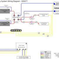 boat charger wiring diagram page 5 yondo tech
