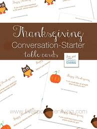 thanksgiving dinner conversation questions bootsforcheaper
