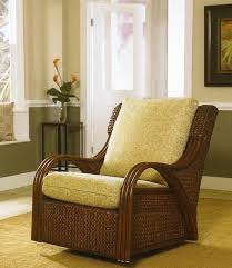 69 best rattan and wicker rockers and swivel glider chairs images