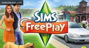 sims 3 apk mod the sims freeplay mod apk v 5 30 3 free shopping