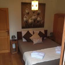 chambre d h e cassis les calanques chambres d h e de charme 100 images best hotel la mare o