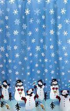 Christmas Bathroom Decor Pinterest by 44 Best Christmas Bathroom Decor Images On Pinterest Christmas