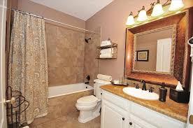 Brown Bathroom Colors - bathroom color ideas caruba info