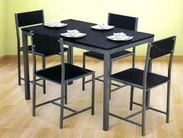 nilkamal kitchen furniture nilkamal plastic dining table set price dining table set price