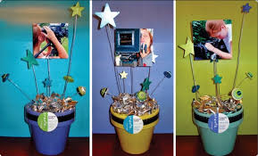 graduation decorations ideas graduation party centerpiece grad decoration ideas