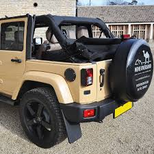 jeep wrangler overland jeep wrangler soft top 4 door