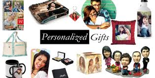 ordering personalised gifts getting it right all notes