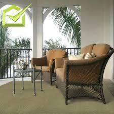 Vinyl Outdoor Rugs Outside Mats For Porch Home Indoor Outdoor Rugs Buy Outdoor Mat