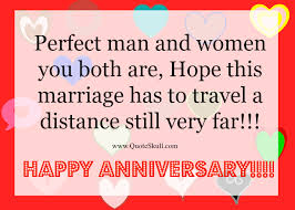 tenth wedding anniversary 10th anniversary wishes quotes messages and greetings