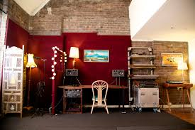 visions studios in chippendale find a space creative spaces