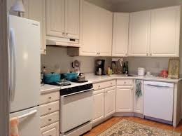 next kitchen furniture is it a bad idea to put the dishwasher next to the oven