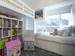 ikea bedroom storage cabinets ikea bedroom wall units incredible bedroom storage cabinets best