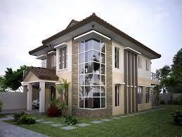 residential home design contemporary residential house design home design