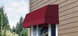 Window Awnings Fabric Fabric Casement Window Awnings Retractable Awning Dealers