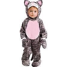 toddler costume world stripe kitten toddler costume clothing