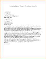 restaurant general manager cover letter docoments ojazlink