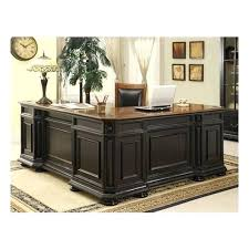 L Shaped Desk Left Return Desk Executive L Shaped Desk With Right Return Initial Executive