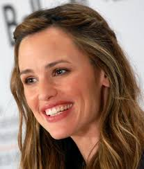 actress in capitol one commercial2015 jennifer garner wikipedia