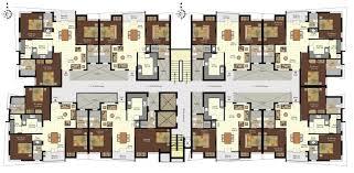 sreerosh belvedere project by sreerosh properties p ltd builder