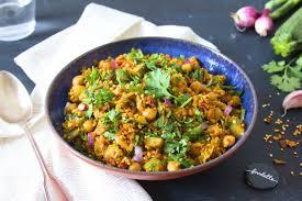 cuisiner du quinoa quinoa tandoori express la recette de quinoa tandoori express