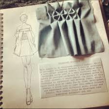 best 25 textiles sketchbook ideas on pinterest a level textiles
