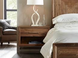 hooker furniture lusine bedroom set hoo595090250mwdset