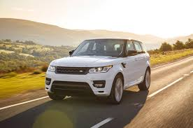 100 reviews range rover sport 2014 interior on margojoyo com