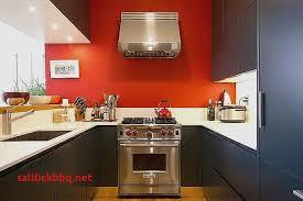 id馥 peinture cuisine tendance id馥s couleur cuisine 100 images 100 ides de idees couleur