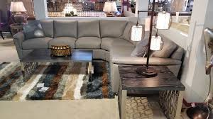 Leather Living Rooms Castle Fine Furniture | leather living rooms castle fine furniture