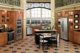 globus cork durability of cork flooring