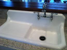 kitchen and utility sinks best kitchen and utility sinks ideas