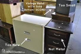 repurpose metal file cabinet studio 5 file cabinet veggie garden