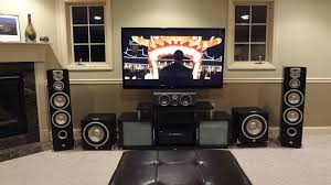 Gaming Room Decor How To Organize And Decorate Your Room Home Decor Expert