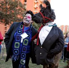 halloween city muskogee ok halloween events across oklahoma offer tricks treats and